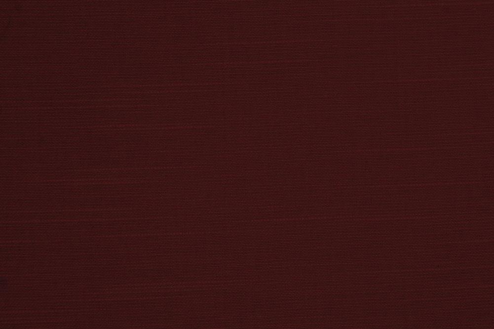miniature 18 - Atasi Kurta mens kurta coton pour les garçons mariage solide longue-OLG